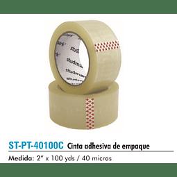 Tape Studmark 45 mm ST-PT-40100C