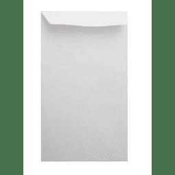 """Sobres Blancos Ultrapaper 6""""x9"""""""