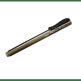 Borradores Mecánicos Pentel ZE11T-A