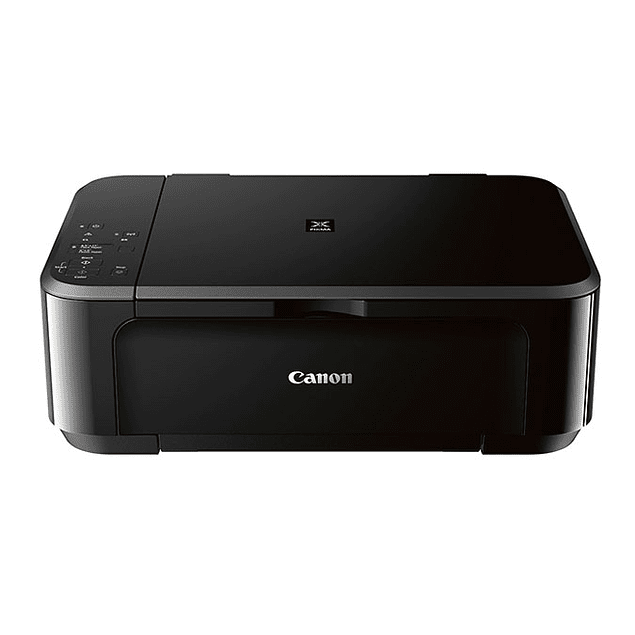 Multifuncionales Canon PIXMA MG3610