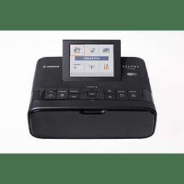 Impresoras Canon CP1300