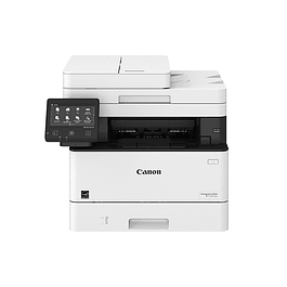 Impresoras Canon MF424dw