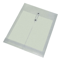 Sobres Studmark Plásticos ST-01922-I