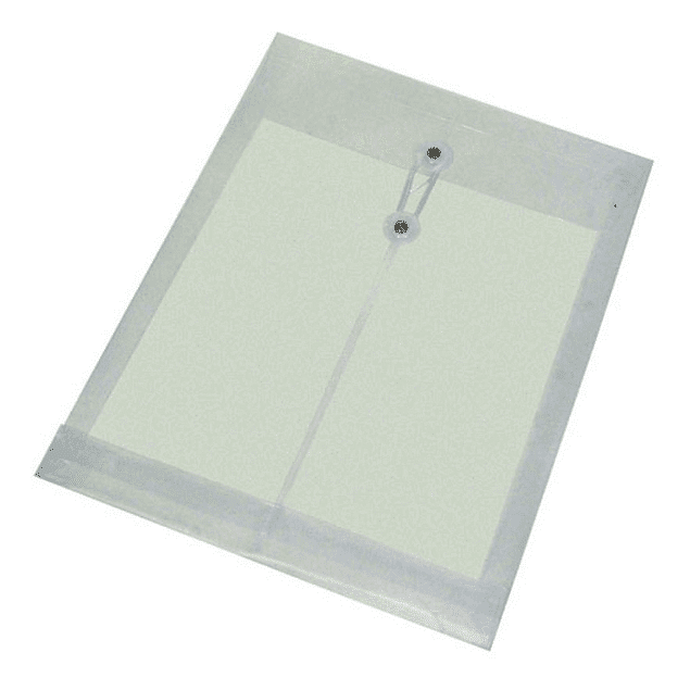 Sobres Studmark Plásticos ST-01921-I