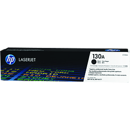 Toner HP CF350A 130 BK