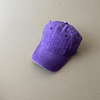 CAP REGATTA PINK WASH