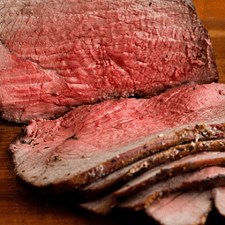 Roast Beef Filete 1kg