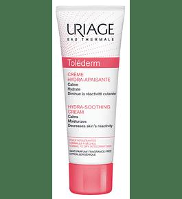 Uriage TOLÉDERM Crème