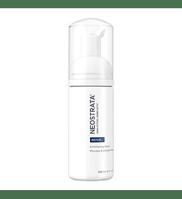 Neostrata - Exfoliating Wash - Espuma limpiadora