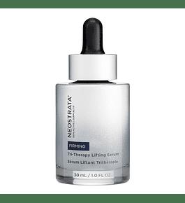 Neostrata Tri-Therapy Lifting Serum - Reafirma, renueva y suaviza.