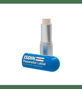 ISDIN Reparador labial - Ac. Hialurónico