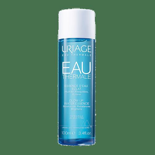 URIAGE - Esencia de Agua clarificante