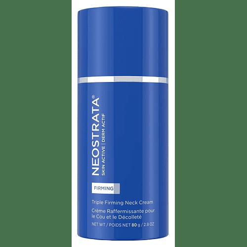 Neostrata - Triple Firming Neck Cream - Crema reafirmante cuello.