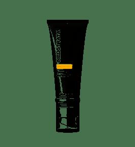 Neostrata Pigment Controller - Blanqueo tópico.