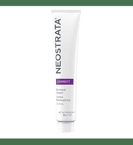 Neostrata Renewal Cream (Crema Renovadora )