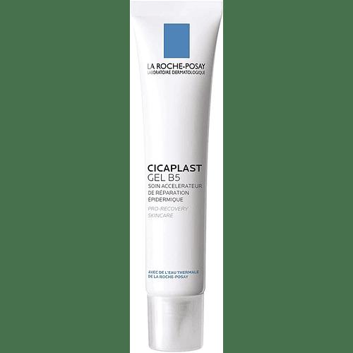 La Roche Posay - CICAPLAST GEL B5