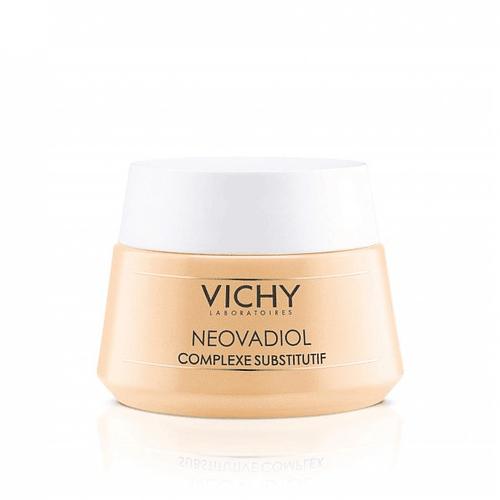 VICHY NEOVADIOL - Complejo sustitutivo Pieles normales y mixtas