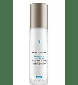 Skinceuticals TRIPTIDE R NECK Repair