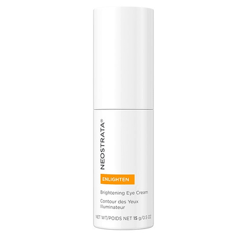 Neostrata Brightening Eye Cream - Contorno ojos.