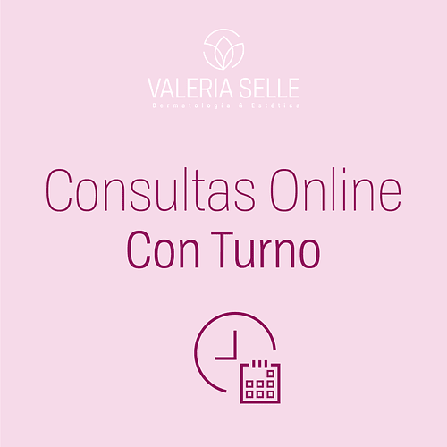 <strong>Consulta ONLINE</strong>