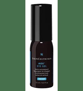 Skinceuticals - Aox Eye gel - antioxidante ojos