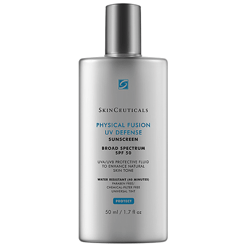 Skinceuticals Physical fusion UV defense- protector solar