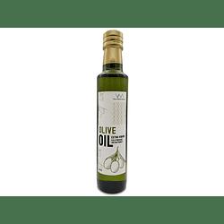 Aceite Premium de Oliva 250ml