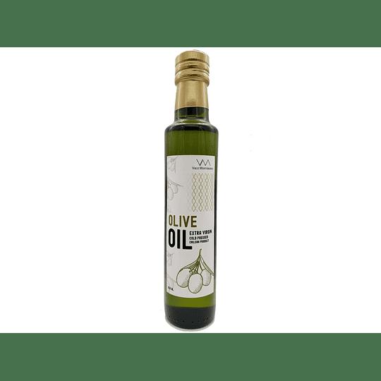 Aceite Premium de Oliva 250ml - Image 1