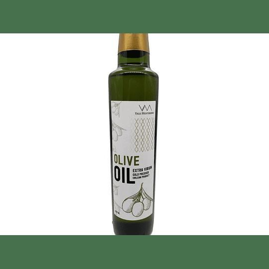 Aceite Premium de Oliva 250ml - Image 2