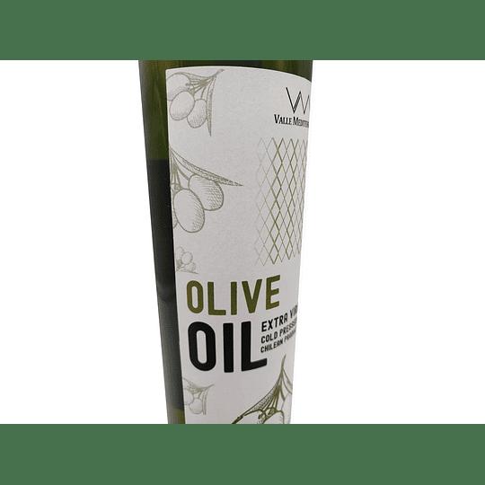 Aceite Premium de Oliva 250ml - Image 3