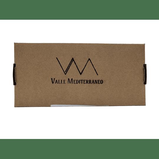 Box 6 - 20ml palta, oliva y variedades - Image 2