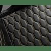 Silla Gamer Cougar Profesional Outrider S Black