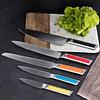 Set de cuchillos Simple Cook Alpes 5 pzs