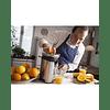 Extractor De Jugo Ccj210e - Cuisinart