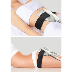 Hi-EMS-Sculpting - Elektrostimulatie