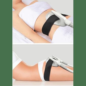 Hi-EMS-Sculpting - Electrostimulation - Image 1