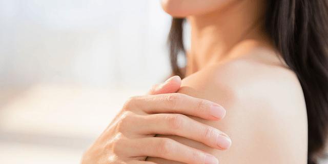 Mejora la elasticidad de la piel.