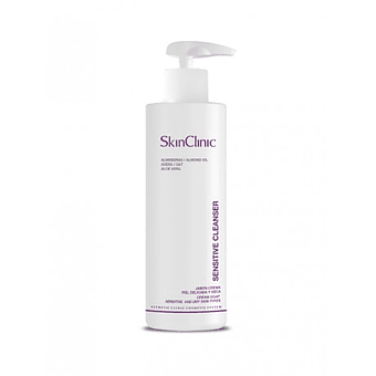 Sensitive cleaning | 250ml