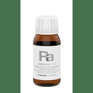 Radiance Peel
