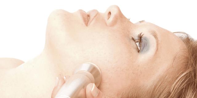 Preguntas frecuentes sobre mesoterapia sin aguja