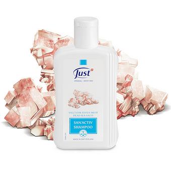 San'Activ Shampoo | 250ml