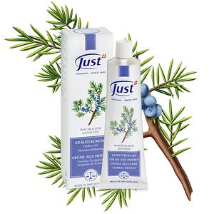 Jenevercrème | 100 ml