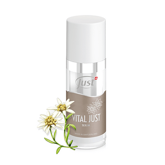 VITAL JUST Serum | 30 ml