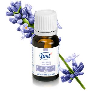 Lavender Essential Oil | 10 ml