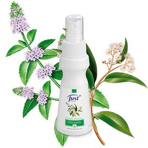 Eucasol Spray| 75 ml
