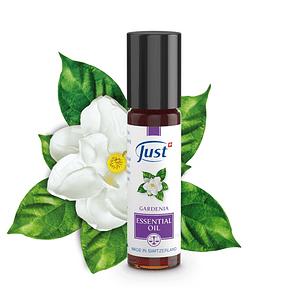 Gardenia Roll-on Essential Oil Blend | 10ml