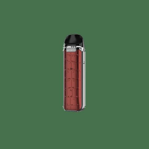 Vaporesso Luxe Q