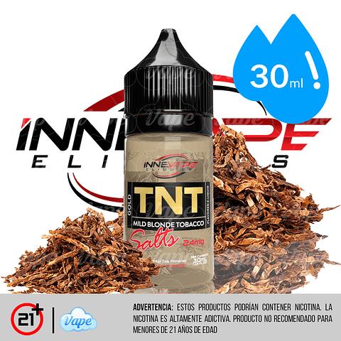 Innevape Salt - TNT Gold 30ml
