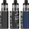 Vaporesso Luxe 80 S Kit