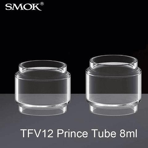 Pyrex Smok TFV12 Prince